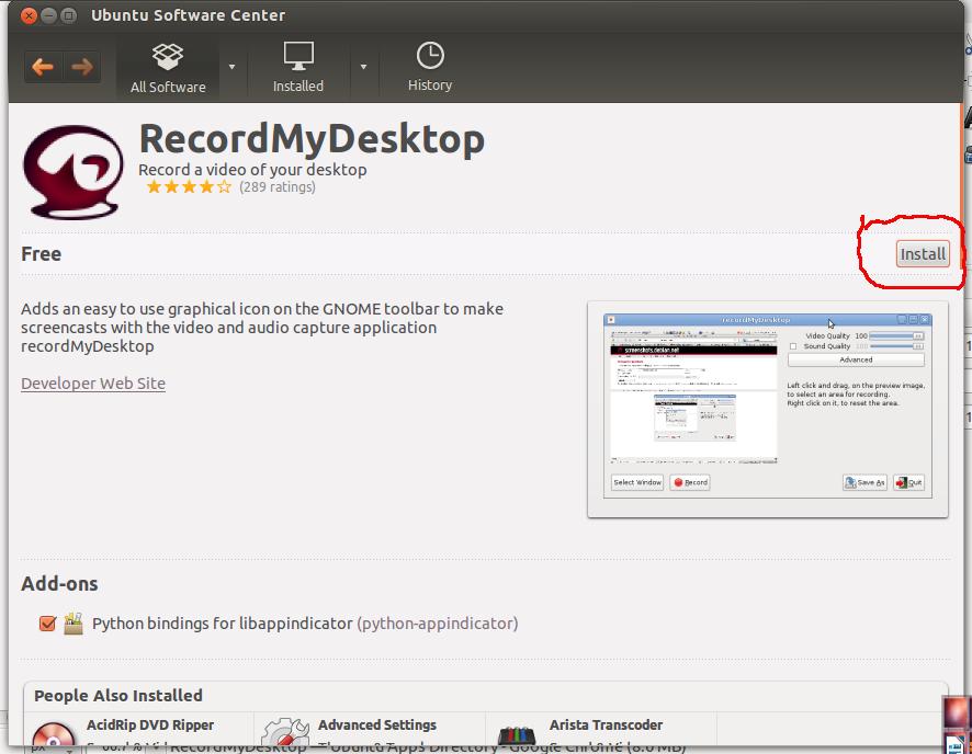 mydesktop.png